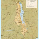 detailed_relief_and_political_map_of_malawi.jpg