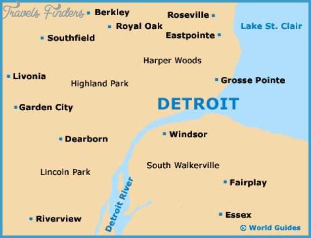detroit_map.jpg