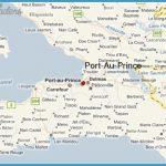 disaster2010.Haiti3.jpg