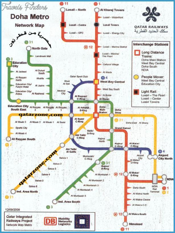 doha-metro-map.jpg