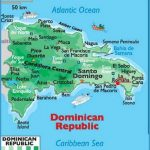 Dominican Republic Map Tourist Attractions _14.jpg