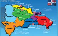 Dominican Republic Map Tourist Attractions _15.jpg