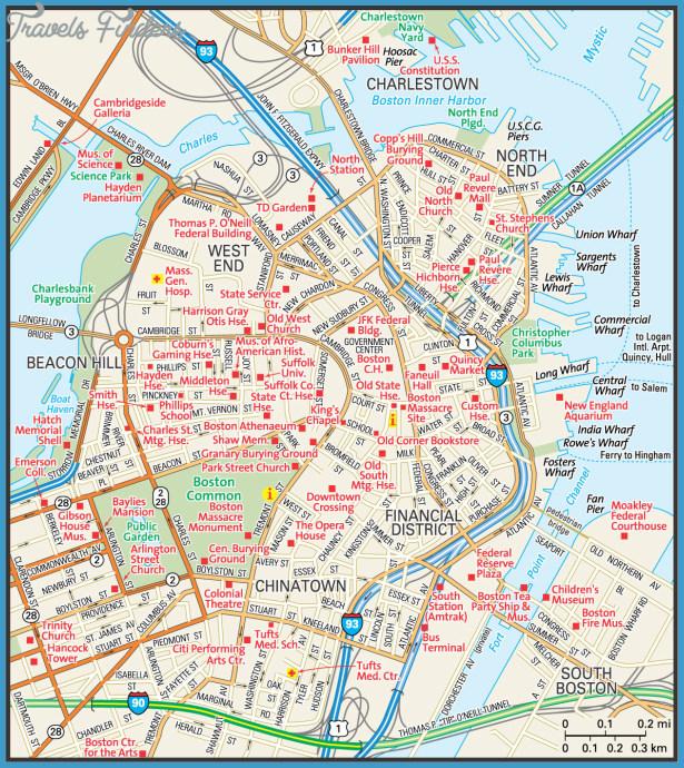 downtown-boston-map-1176.jpg