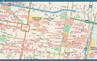 downtown-philadelphia-map-1176.jpg