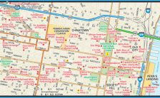 downtown-philadelphia-map-1176.jpg
