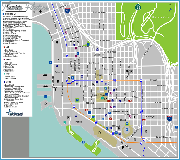 Downtown-San-Diego-Map.png