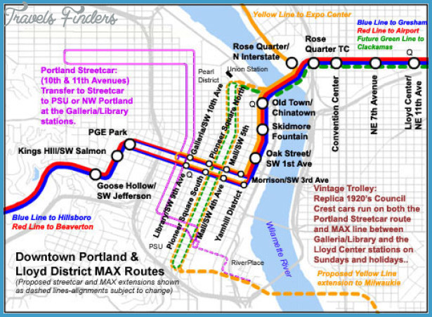 downtownportlandrail.jpg