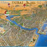 dubai-3d-map.jpg