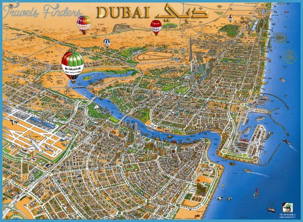 dubai-3d-map.jpg
