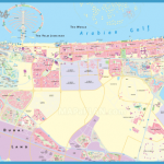dubai-top-tourist-attractions-map-08-Main-streets-roads-names-directions-Free-diagram-what-to-see-where-to-go-what-to-do-high-resolution.png