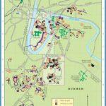 Durham Map Tourist Attractions _10.jpg