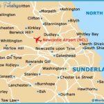 Durham Map Tourist Attractions _11.jpg