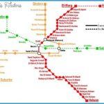 Egypt Subway Map_0.jpg
