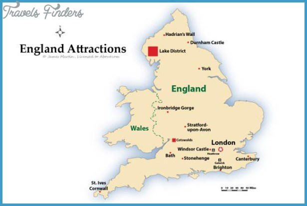 Worksheet. United Kingdom Map Tourist Attractions  Travel  Map  Vacations