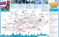 essen-metro-map-06a.png