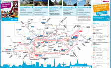 düsseldorf s bahn map Archives - TravelsFinders.Com ® on cologne to budapest map, austin bus map, stuttgart u-bahn map, cologne train map, stuttgart u lines map, frankfurt s-bahn map, stuttgart s-bahn map, s-bahn duesseldorf map,