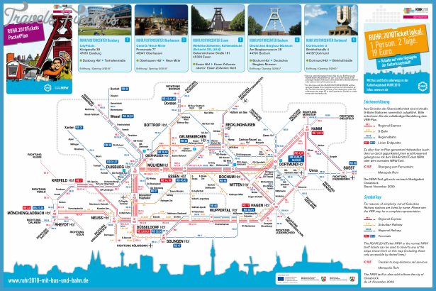 essen-metro-map-06a.png