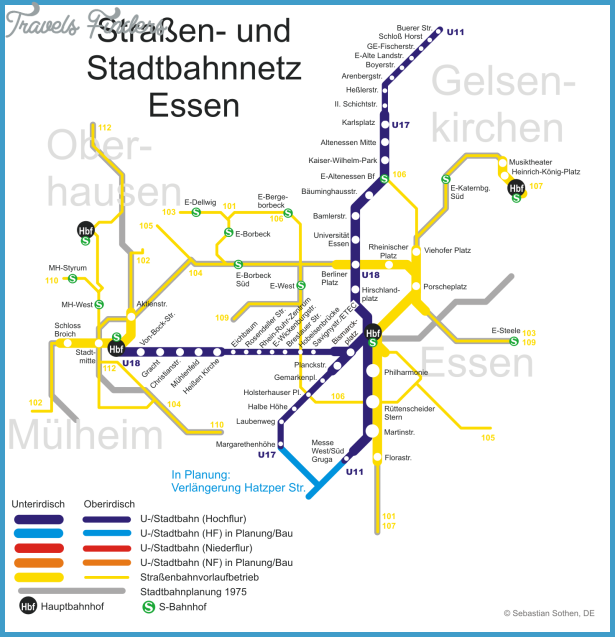 essen-metro-map.png