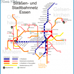 essen-metro-map3.png