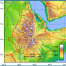 Description Ethiopia Topography.png
