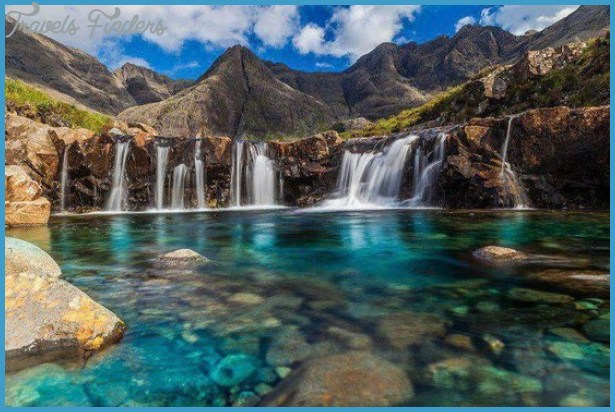 101 Most Beautiful Places You Must Visit Before Part 3