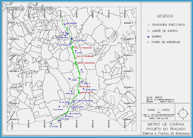 Figure-2---Map-of-Goiania-with-areas-crossed-by-the-subway-route_big.jpg
