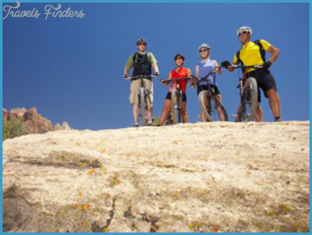 fitness_ridge_utah.jpg?w=300&h=225