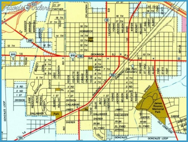 Fort-Stockton-City-Map.mediumthumb.jpg