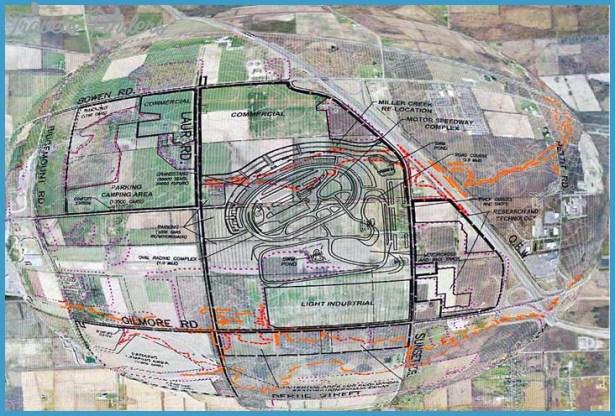 Fort Wayne Subway Map_10.jpg