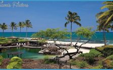 Places To Stay In Big Island