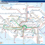 Frankfurt-Nahverkehr-Map.mediumthumb.pdf.png