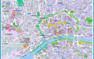 frankfurt-top-tourist-attractions-map-10-city-center-interactive-guide-main-street-sightseeing-downtown-bahn-stations-visit-high-resolution.jpg