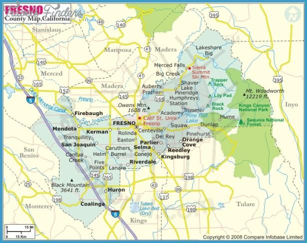 Fresno Map _3.jpg