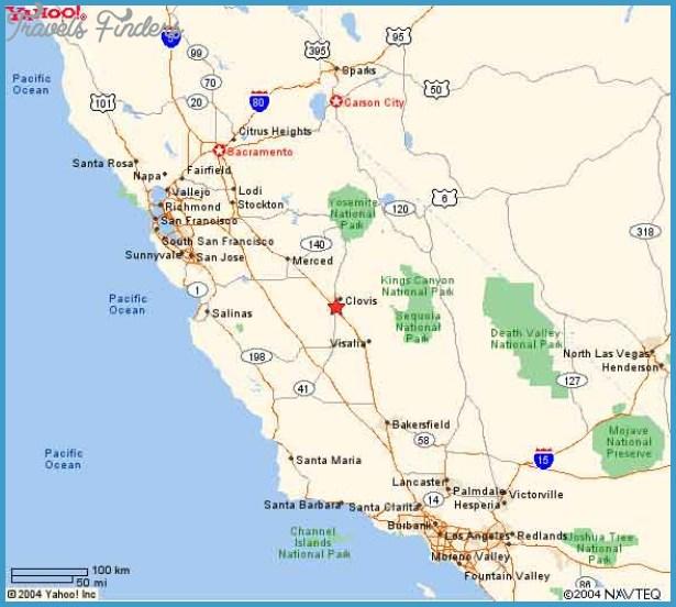 Fresno Map _6.jpg
