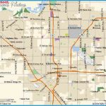 Map Of Fresno Ca And Surrounding Areas for Pinterest