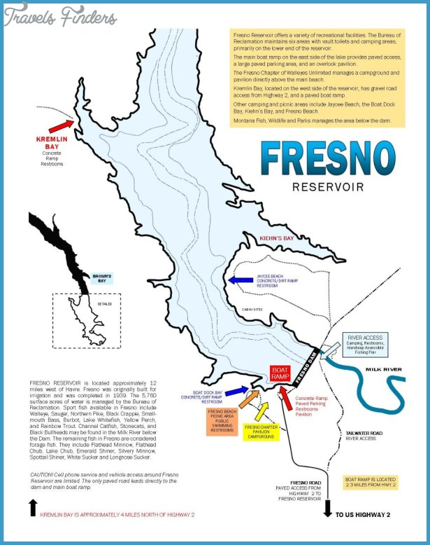 Fresno_map_color_jpeg-1089x1384.jpg