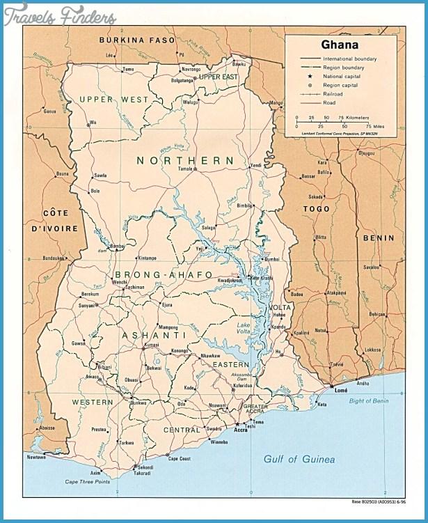 Ghana Map _1.jpg
