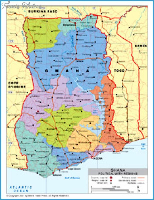 Ghana Subway Map  _3.jpg