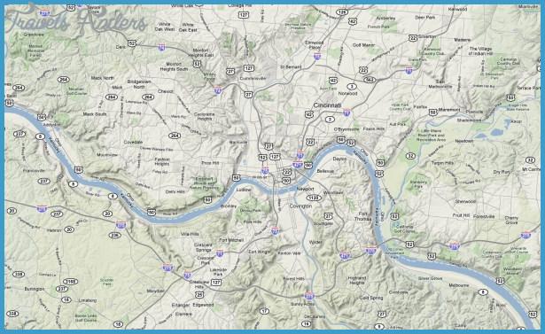 google_map.jpg