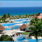 Jamaica – All Inclusive Family Resort - Best Family Beach Vacations