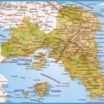 Greater-Athens-Map.jpg