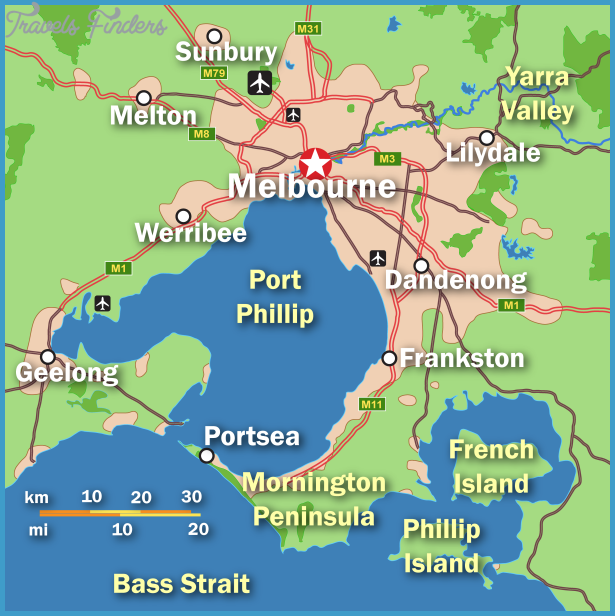 Greater_Melbourne_Map_4_-_May_2008.png