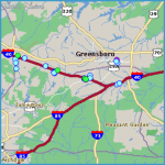Greensboro.png