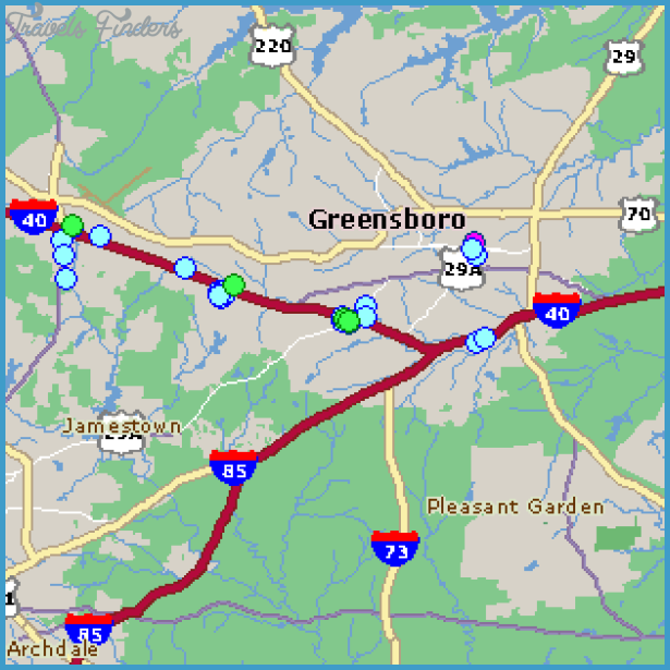 Greensboro.png