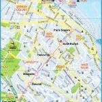haifa-citymap.jpg