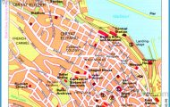 14 Top-Rated Tourist Attractions in Haifa | PlanetWare