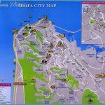 haifa-map.JPG