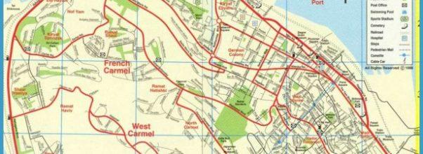 haifa-map4.jpg