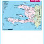 Haiti Metro Map_0.jpg