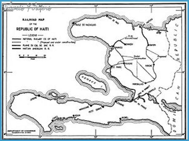 Haiti Metro Map_1.jpg